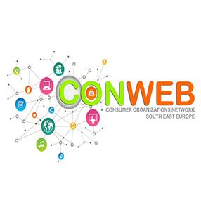 conweb